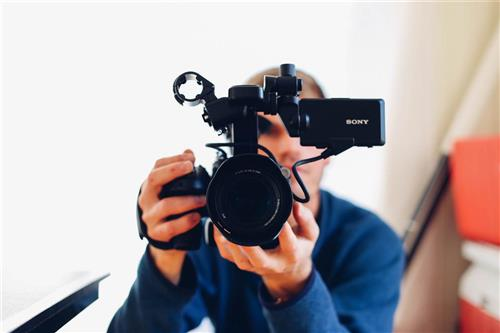 Video Marketing per le aziende