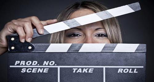 I migliori 10 benefici del video marketing