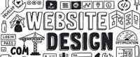5 tendenze di web design da evitare nel marketing