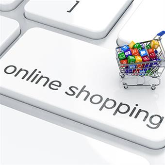 Come sviluppare il business del tuo e-commerce