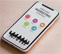 Come utilizzare l'Inbound marketing oggi