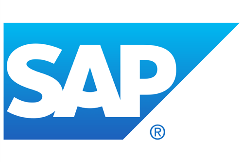 sap-presenta-l-ecommerce-report-2019