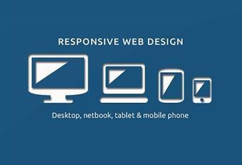 6 regole di design per progettare siti web accessibili da for Progettare mobili