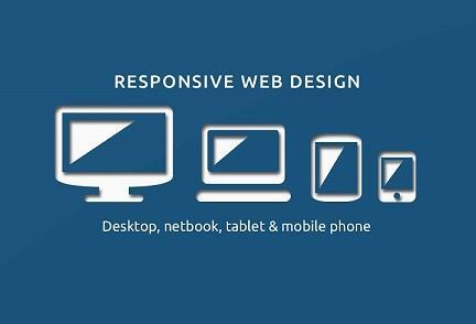 6 regole di design per progettare siti web accessibili da for Siti di design