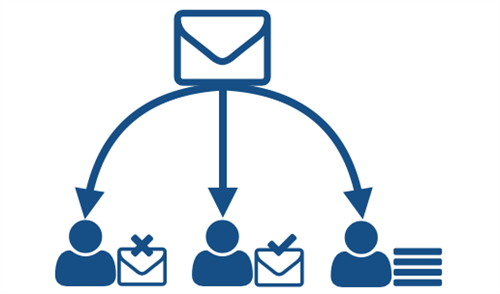 Nuovi orizzonti dell'Email marketing